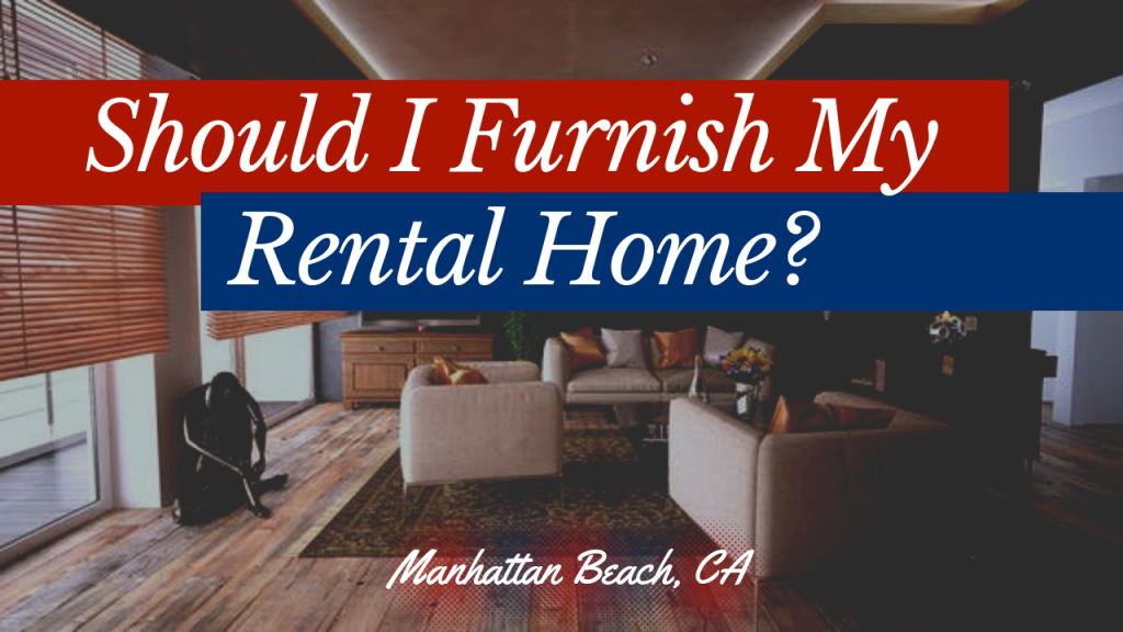Furnishing Rental